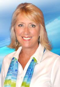 Lisa Baker, MSW- Licensed Clinical Social Worker